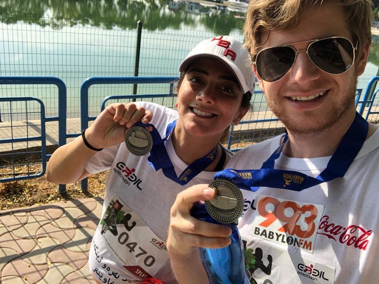 Erbil-marathon-by-delona3