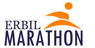 erbil-marathon