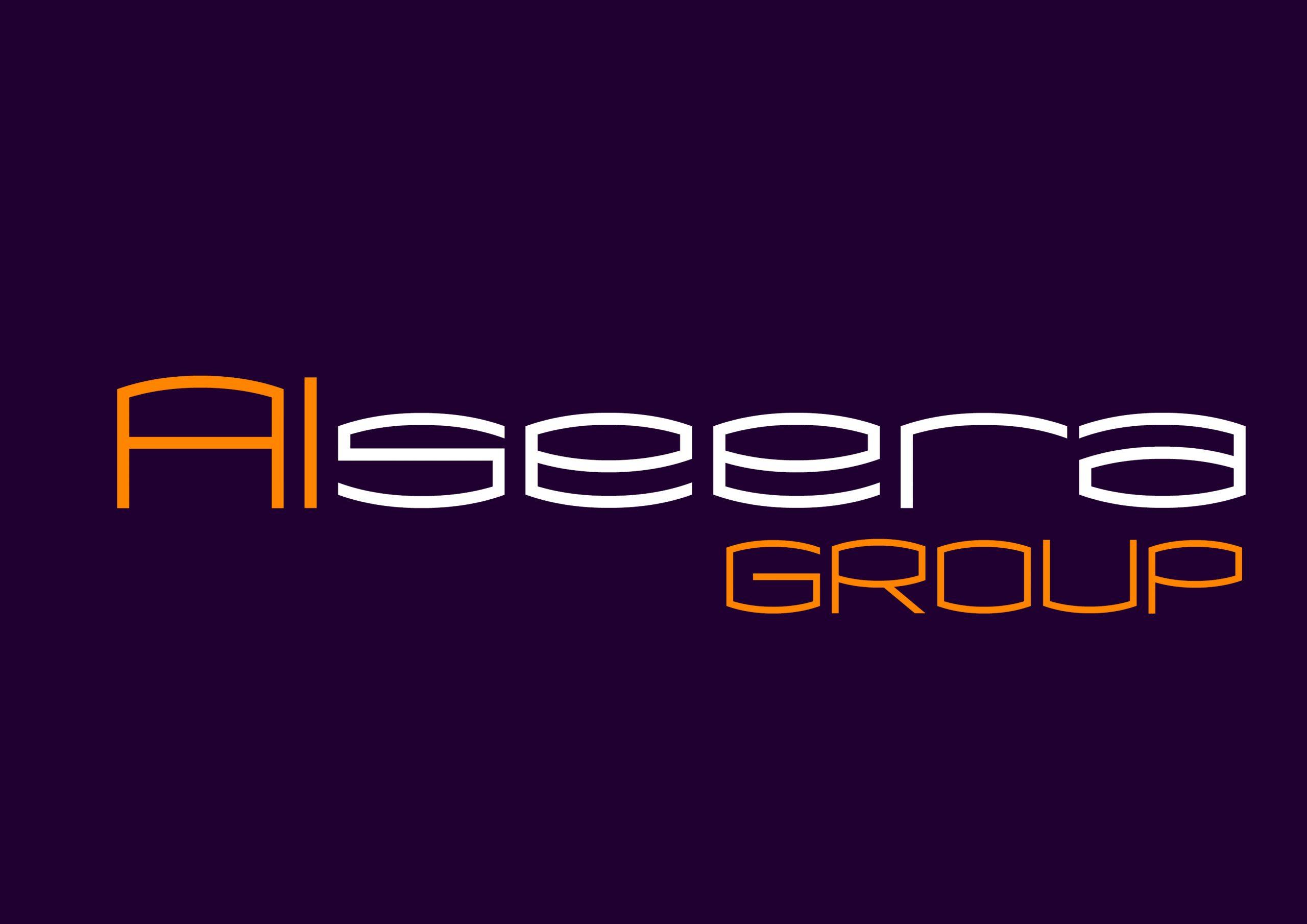 AlSeera Group ReBranding
